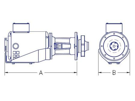 Picture for category Boiler Manifold Pump - MP