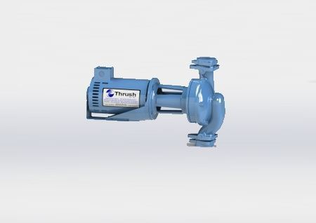 Picture for category Pumps and Circulators