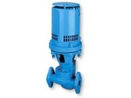 Picture for category HVGT / HVGTB - MTO Pumps - 3500 RPM
