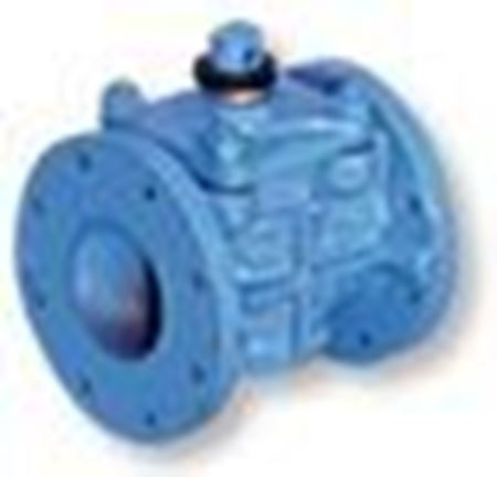 Picture for category + 2 Triple Duty Valves TD + Series